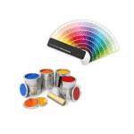 forfait-peinture-ral-au-choix-pour-container-6-8-10-20-pieds