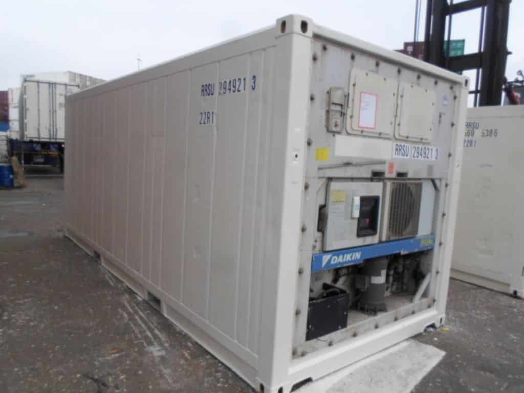 container-frigo-occasion-20-pieds-machinerie-revisee