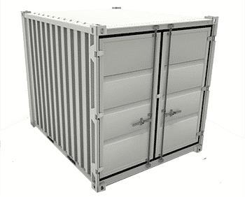 container-de-stockage-10-pieds
