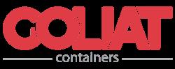 goliat containers vente et location de containers maritimes