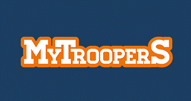 logo-mytroopers
