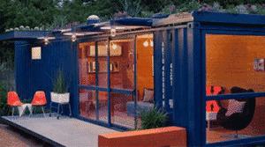 amenagement-de-maison-en-containers