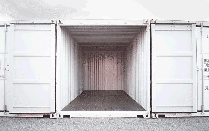 Goliat box le garde meuble nouvelle g n ration for Garde meuble box yverdon