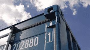 lexique-du-container-1