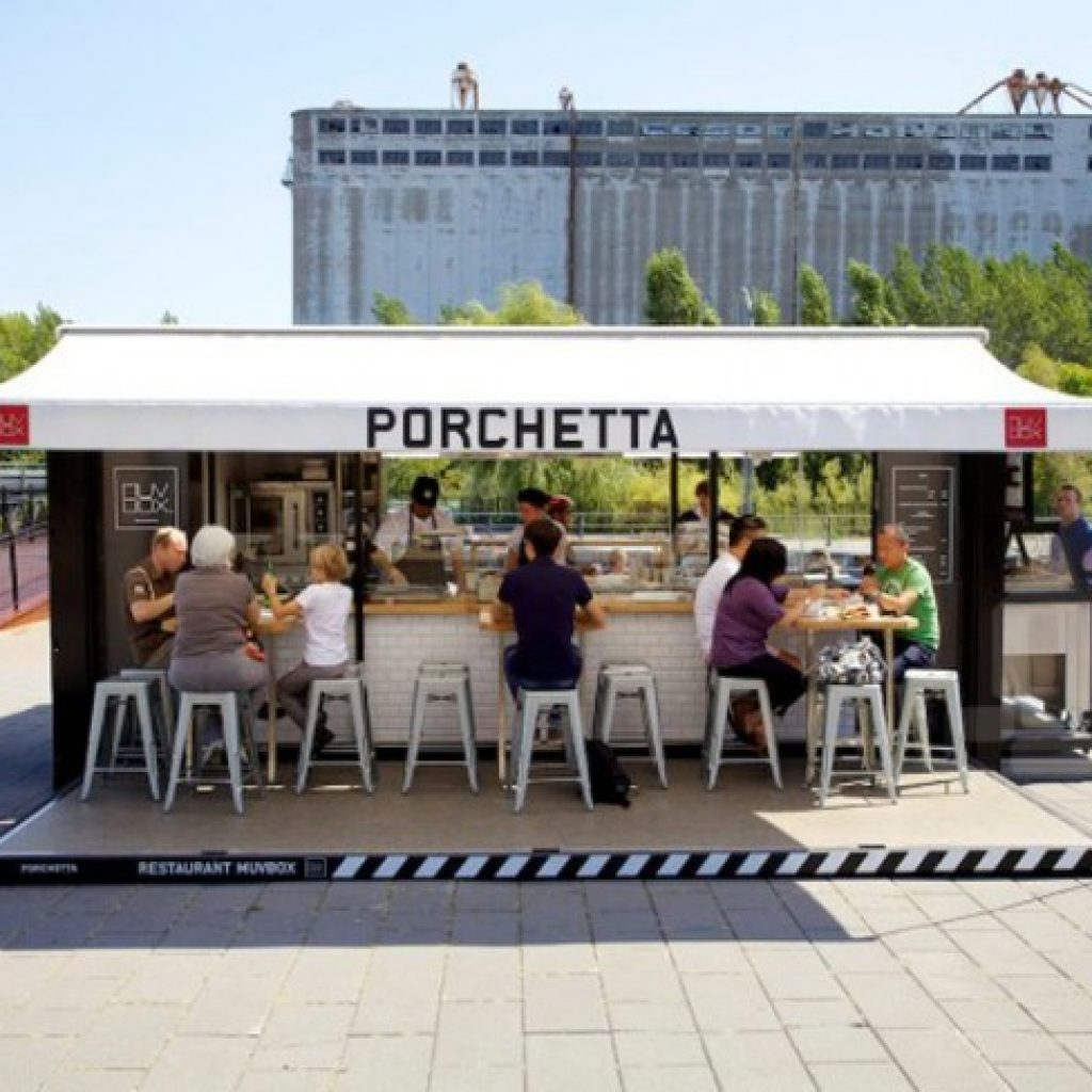porchetta-shipping-container-noiseux-sasseville-remodelista