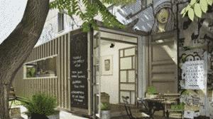 restaurant-container