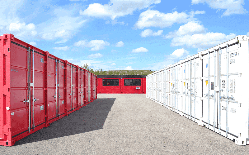 self-stockage-goliat-containers