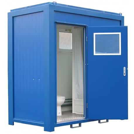 container-wc-08-duo