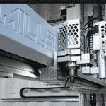 millebot,-le-containers-avec-une-imprimante