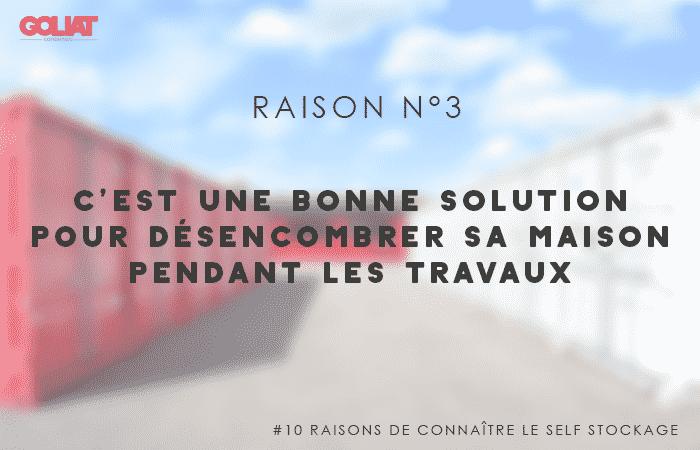 raison-3
