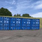 container à vendre douai