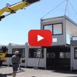 mise-en-place-module-pour-habitation