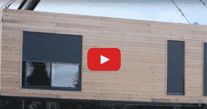 dechargement-de-maison-en-container