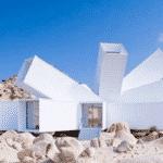 maison-container-avec-des-containers-40-pieds