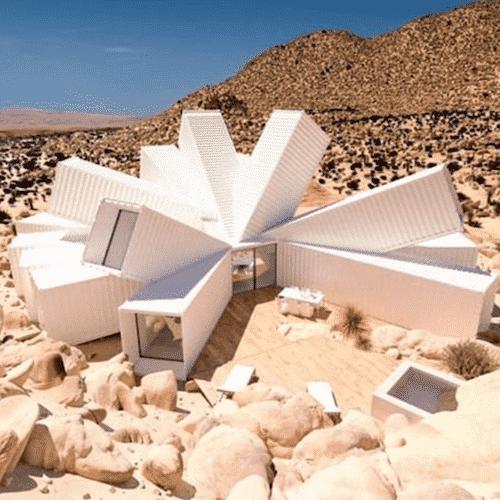 maison-container-avec-des-containers-40-pieds-3