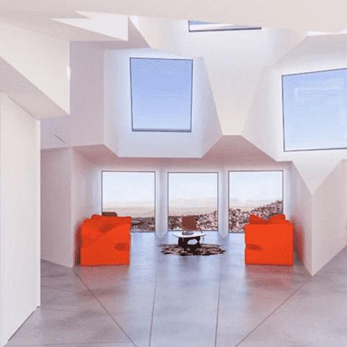 maison-container-avec-des-containers-40-pieds-7