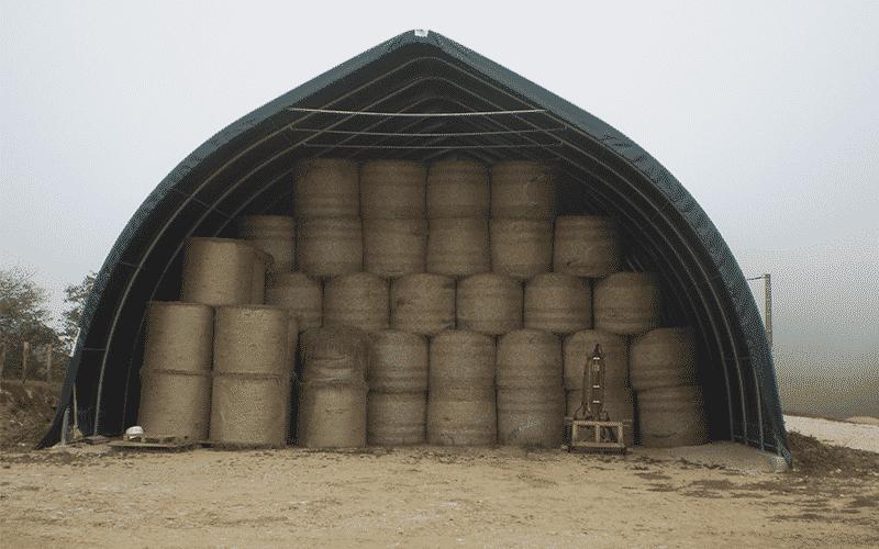 tunel-agricole