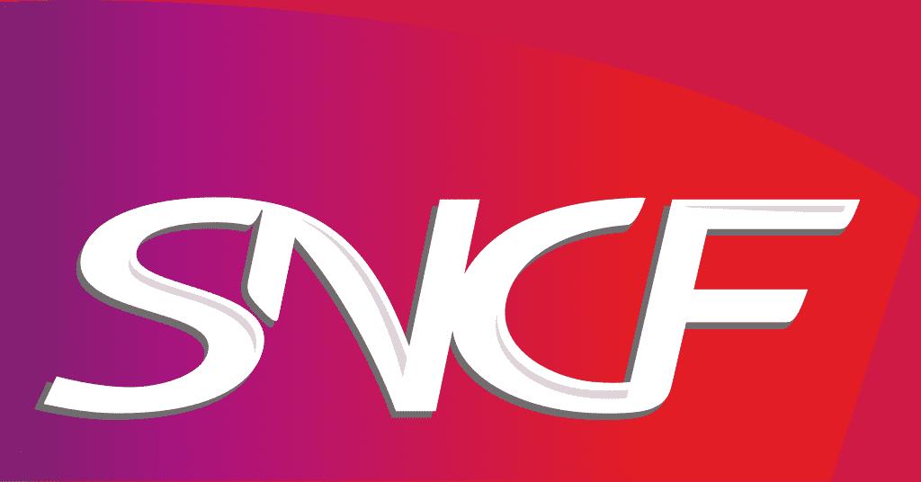 1024px-Logo_SNCF_(2005)