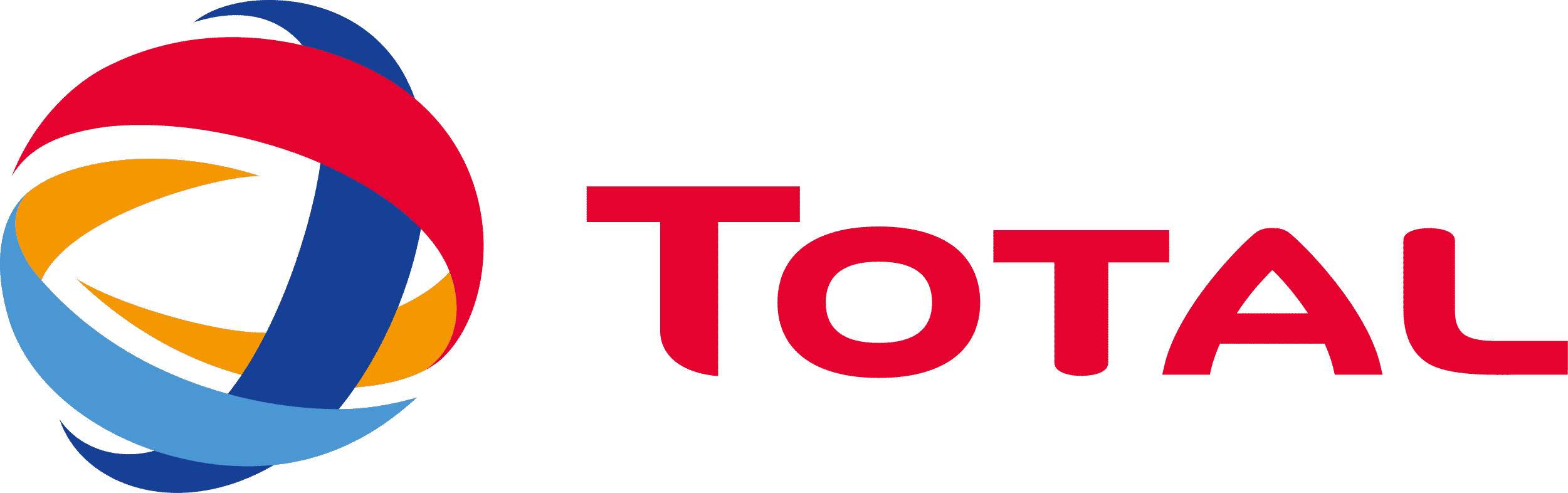 2501px-TOTAL_SA_logo