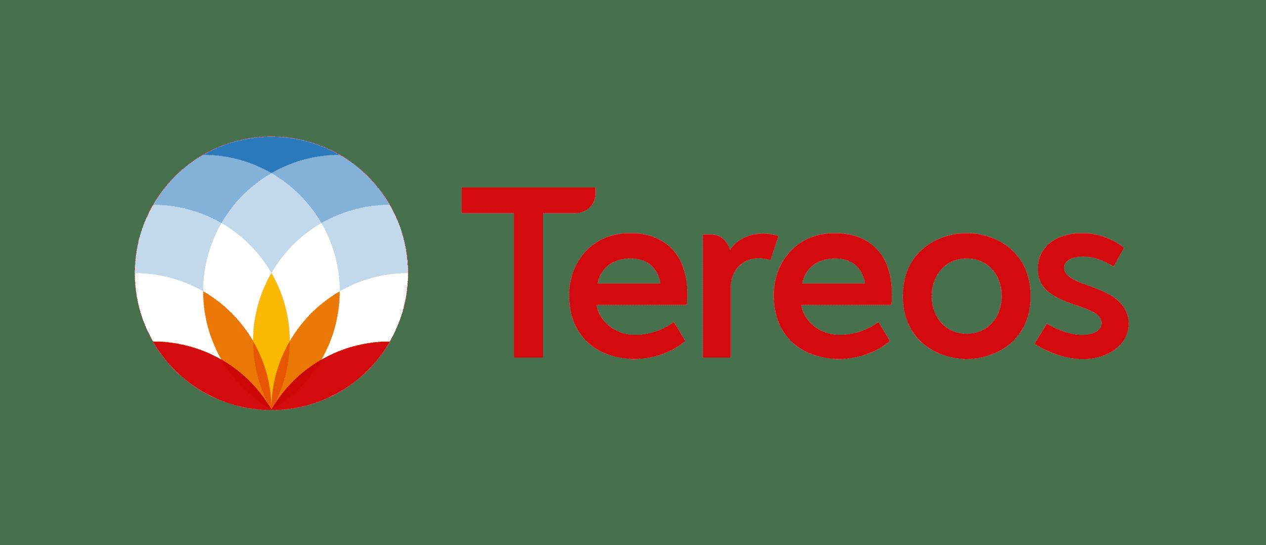 Logo_Tereos_2016