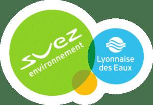 Suez_Lyonnaise_des_eaux_Logo