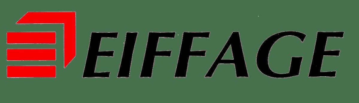 logo-eiffage