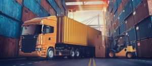 transport-et-livraison-containers-goliat