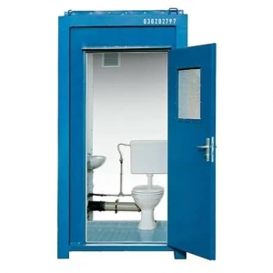 container-wc-05
