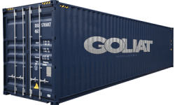 france-container-maritime-goliat-40-pieds-40-ft
