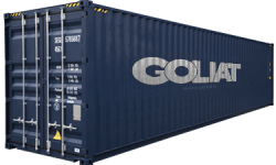 france-container-maritime-high-cube-goliat-40-pieds-40-ft