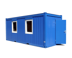 france-container-module-bungalow-chantier-20-pieds-20-ft