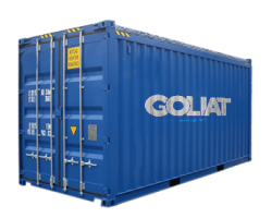 france-container-open-top-20-pieds-20-ft