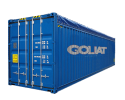 france-container-open-top-40-pieds-40-ft