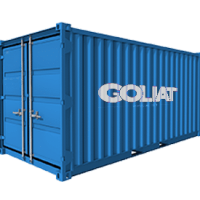 france-container-stockage-storage-garde-meuble-goliat-15-pieds-15-ft
