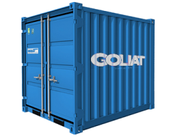 france-container-stockage-storage-garde-meuble-goliat-8-pieds-8ft