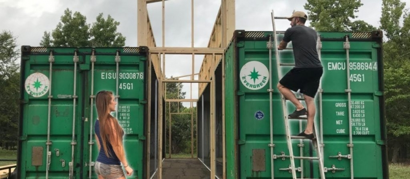 life-uncontained-mackenzie-spencer-container-home