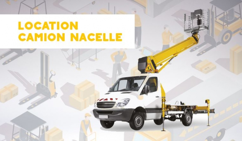 location-camion-nacelle-bethune