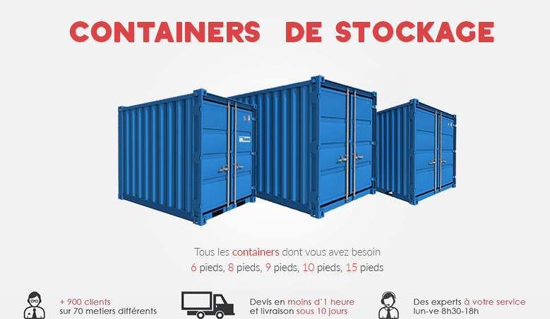 container-de-stockage