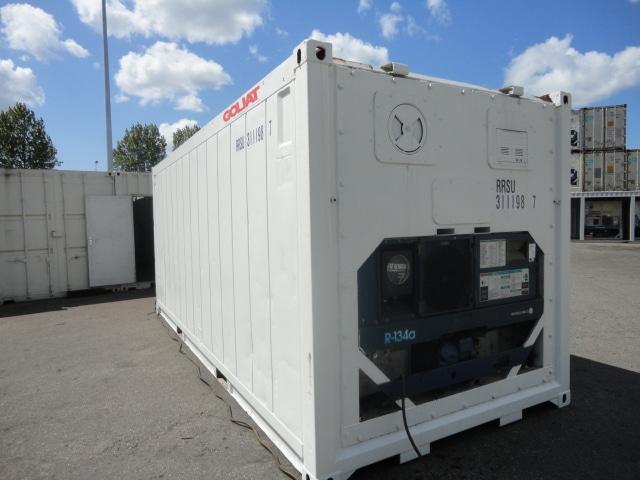 container-frigorifique-isotherme-20-pieds-goliat-containers