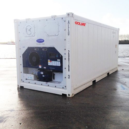 container-frigorifique-reefer-20-pieds-goliat-containers