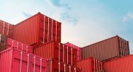 location de containers goliat