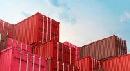location de containers goliat