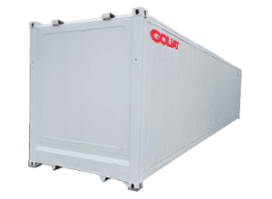 france-container-isotherme-reefer-goliat-40-pieds-40-ft