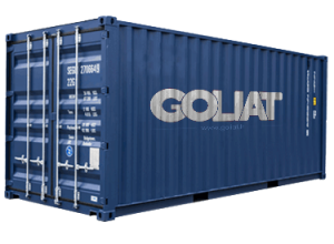 france-container-maritime-goliat-20-pieds-20ft
