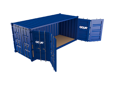 france-container-open-side-goliat-20-pieds-20-ft