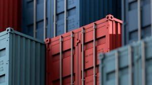 vente-container-maritime